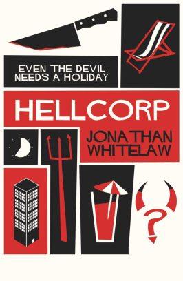 hellcorp-667x1024