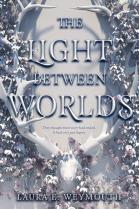Light Between Worlds cover