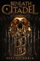Beneath the Citadel cover