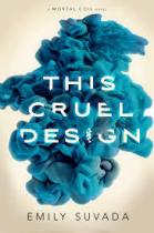 This Cruel Design cover