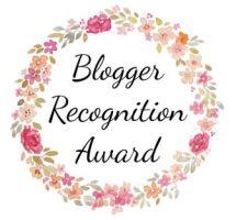 blogger-recognition-award1