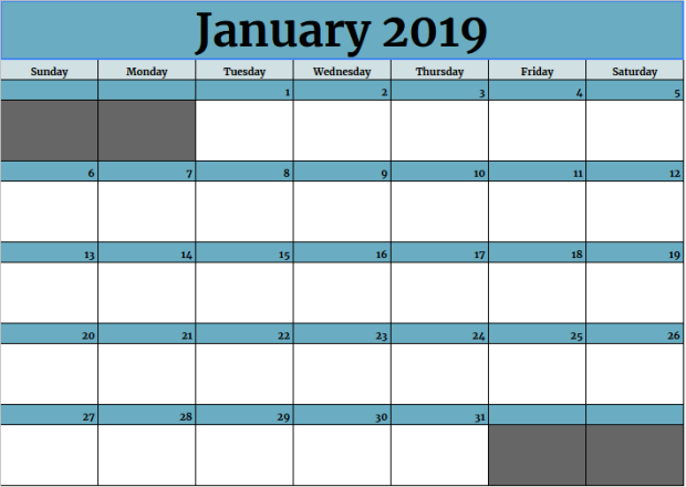 2019 book blogger spreadsheet template reader voracious blog