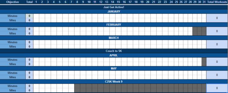 rfb spreadsheet 2
