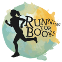 running for books