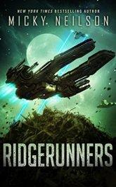 Ridgerunners by Micky Nelson